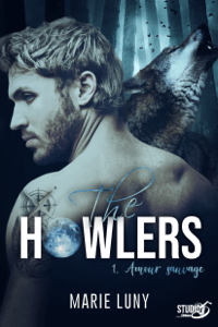 The Howlers - Marie Luny pdf download