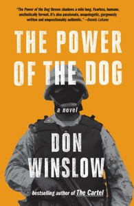 The Power of the Dog - Don Winslow pdf download