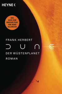 Der Wüstenplanet - Frank Herbert pdf download