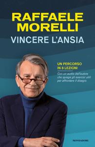 Vincere l'ansia - Raffaele Morelli pdf download