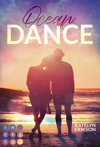Ocean Dance - Katelyn Erikson pdf download