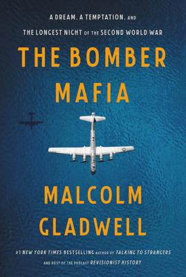 The Bomber Mafia - Malcolm Gladwell pdf download