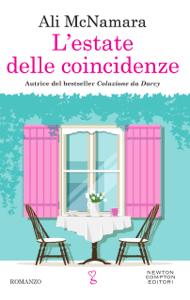L'estate delle coincidenze - Ali McNamara pdf download