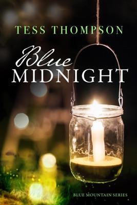 Blue Midnight - Tess Thompson pdf download