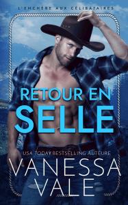 Retour en selle - Vanessa Vale pdf download