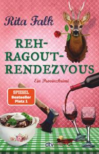 Rehragout-Rendezvous - Rita Falk pdf download