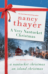 A Very Nantucket Christmas - Nancy Thayer pdf download