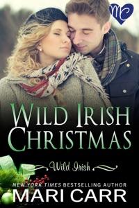 Wild Irish Christmas - Mari Carr pdf download