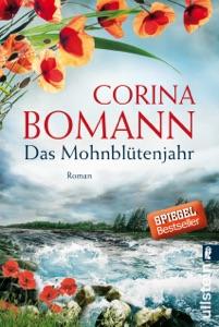 Das Mohnblütenjahr - Corina Bomann pdf download