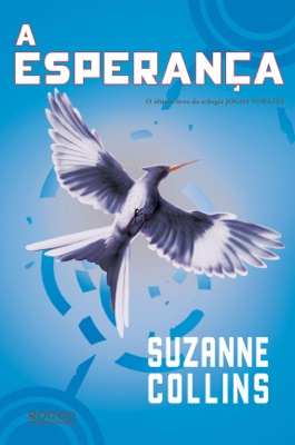 A esperança - Suzanne Collins pdf download