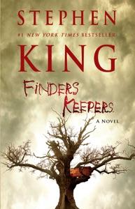 Finders Keepers - Stephen King pdf download
