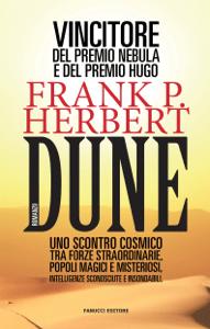 Dune - Frank P. Herbert pdf download