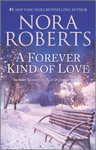 A Forever Kind of Love - Nora Roberts pdf download