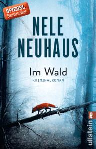 Im Wald - Nele Neuhaus pdf download