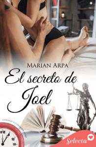 El secreto de Joel (Contigo a cualquier hora 12) - Marian Arpa pdf download