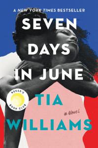 Seven Days in June - Tia Williams pdf download