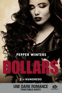 Hundreds - Pepper Winters pdf download