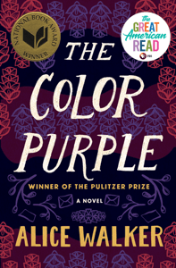 The Color Purple - Alice Walker pdf download