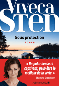 Sous protection - Rémi Cassaigne & Viveca Sten pdf download