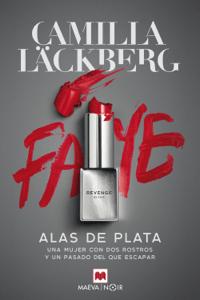 Alas de plata - Camilla Läckberg pdf download
