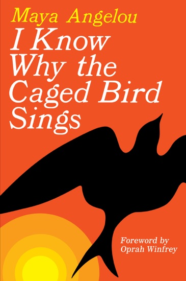 I Know Why the Caged Bird Sings - Maya Angelou pdf download