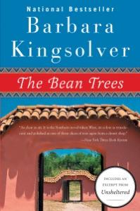The Bean Trees - Barbara Kingsolver pdf download