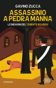 Assassinio a Pedra Manna - Gavino Zucca pdf download