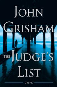 The Judge's List - John Grisham pdf download