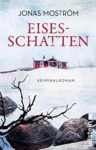 Eisesschatten - Jonas Moström pdf download
