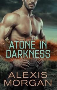 Atone in Darkness - Alexis Morgan pdf download