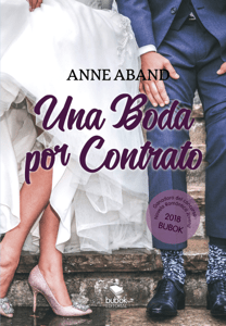 Una boda por contrato - Anne Aband pdf download