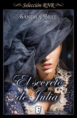El secreto de Julia - Sandra Bree pdf download