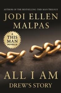 All I Am - Jodi Ellen Malpas pdf download