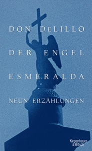 Der Engel Esmeralda - Don DeLillo pdf download