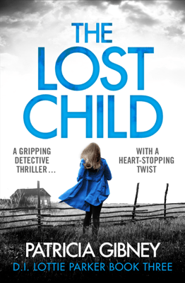 The Lost Child - Patricia Gibney pdf download