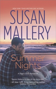 Summer Nights - Susan Mallery pdf download