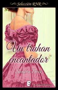 Un truhan encantador - Sandra Bree pdf download