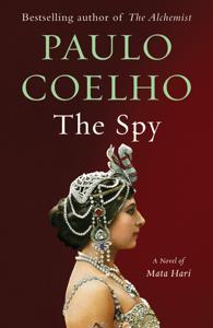 The Spy - Paulo Coelho pdf download