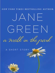 A Walk in the Park - Jane Green pdf download