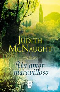 Un amor maravilloso - Judith McNaught pdf download