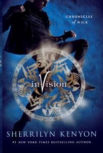 Invision - Sherrilyn Kenyon pdf download