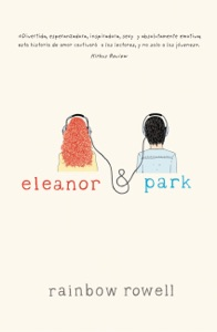 Eleanor y Park - Rainbow Rowell pdf download