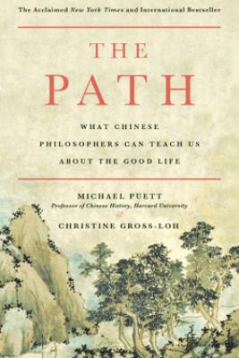 The Path - Michael Puett