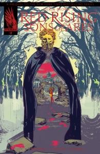 Pierce Brown's Red Rising: Sons Of Ares #2 - Pierce Brown, Rik Hoskin & Eli Powell pdf download