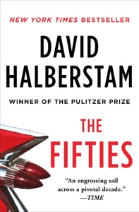 The Fifties - David Halberstam pdf download