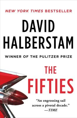The Fifties - David Halberstam pdf download