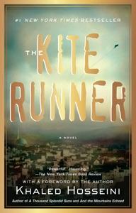 The Kite Runner - Khaled Hosseini pdf download