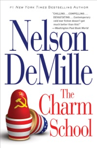 The Charm School - Nelson DeMille pdf download