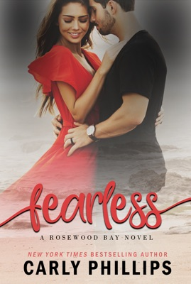 Fearless - Carly Phillips pdf download