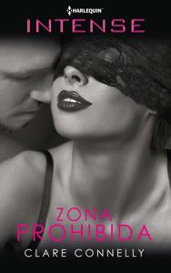 Zona prohibida - Clare Connelly pdf download